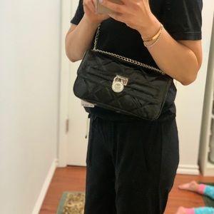 BNWT Michael Kor's bag